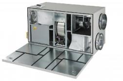 Domekt-R-700-H-HE EC C5.1