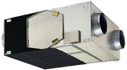 Mitsubishi Electric LGH-35 RX5-E