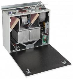 Domekt-PP-300-V-HE EC C4