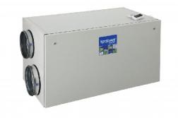 Domekt-R-900-UH-HE EC C5.1