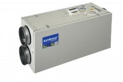 Domekt-P-700-H-HE AC C3