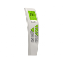 Ballu BMAC-200 Warm CO2