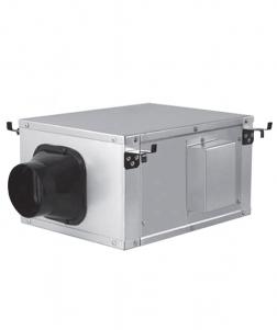 Electrolux EPVS/EF-1300