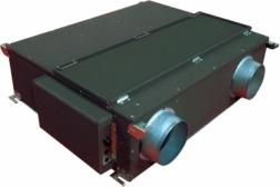 Mitsubishi Electric LGH-50RSDC-E1