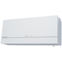 Mitsubishi Electric VL-100EU5-E