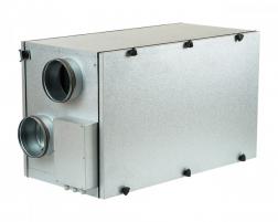 Vents ВУТ 800 Г ЕС с LCD