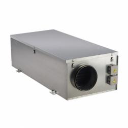 Zilon ZPE 3000-22,0 L3
