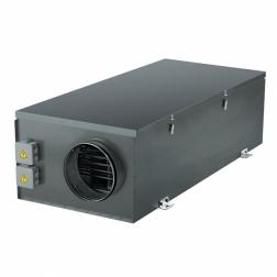 Zilon ZPE 800 L1 Compact