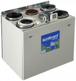 Domekt-R-400-V-HW/DH
