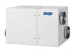 Verso-R-1400-UV-HCW