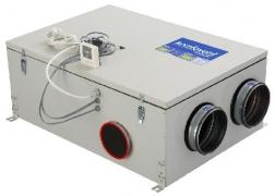 Domekt-R-250-F-HW/DH