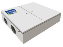 Domekt-CF-500-F-HW/DH EC C4