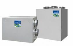 Domekt-R-500-H-HE EC C5.1