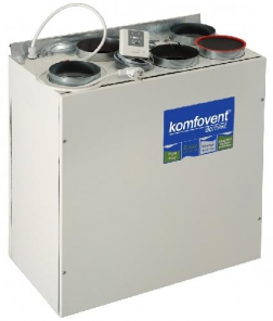 Domekt-R-200-V-HW/DH