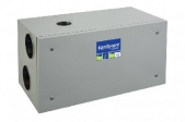 Domekt-R-600-H-HW/DH