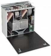 Domekt-PP-450-V-HE EC C4