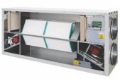 Domekt-CF-700-H-HE EC C5.1