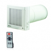 Vents TwinFresh Comfo RB-50-2