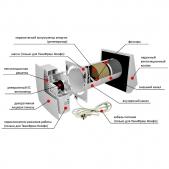 Vents TwinFresh Comfo SA1-35