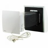 Vents TwinFresh Comfo SA1-35-2