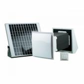Vents TwinFresh Solar SA-60 Pro