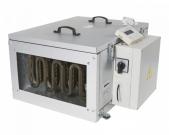 Vents МПА 800 1Е (LCD)