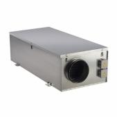 Zilon ZPE 3000-15,0 L3